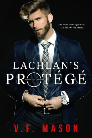 LachlansProtege_FrontCover.jpg