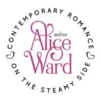 AliceWard_Logos